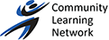 Community Learning Network Logo